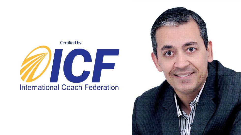 ICF-Life-Coaching