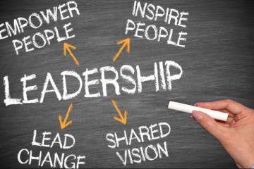 Leadership Training Consultants